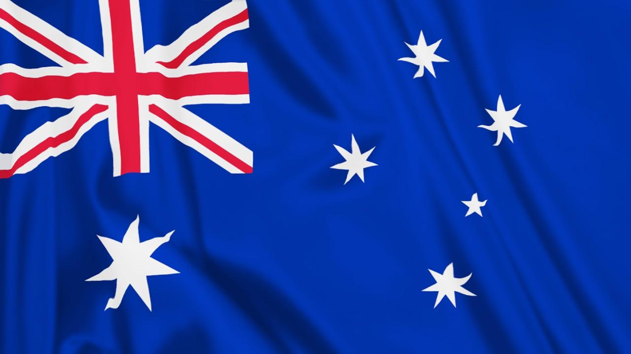 Rohde & Schwarz Australia