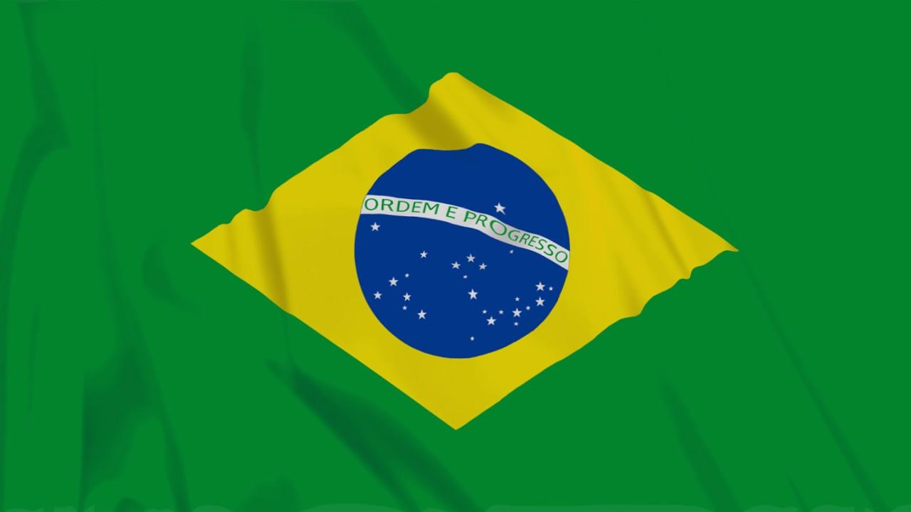 Rohde & Schwarz Brazil