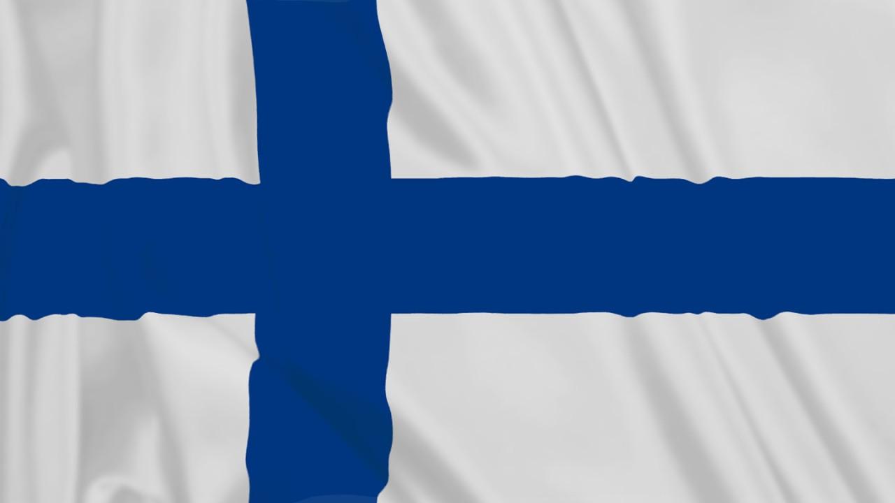 Rohde & Schwarz Finland