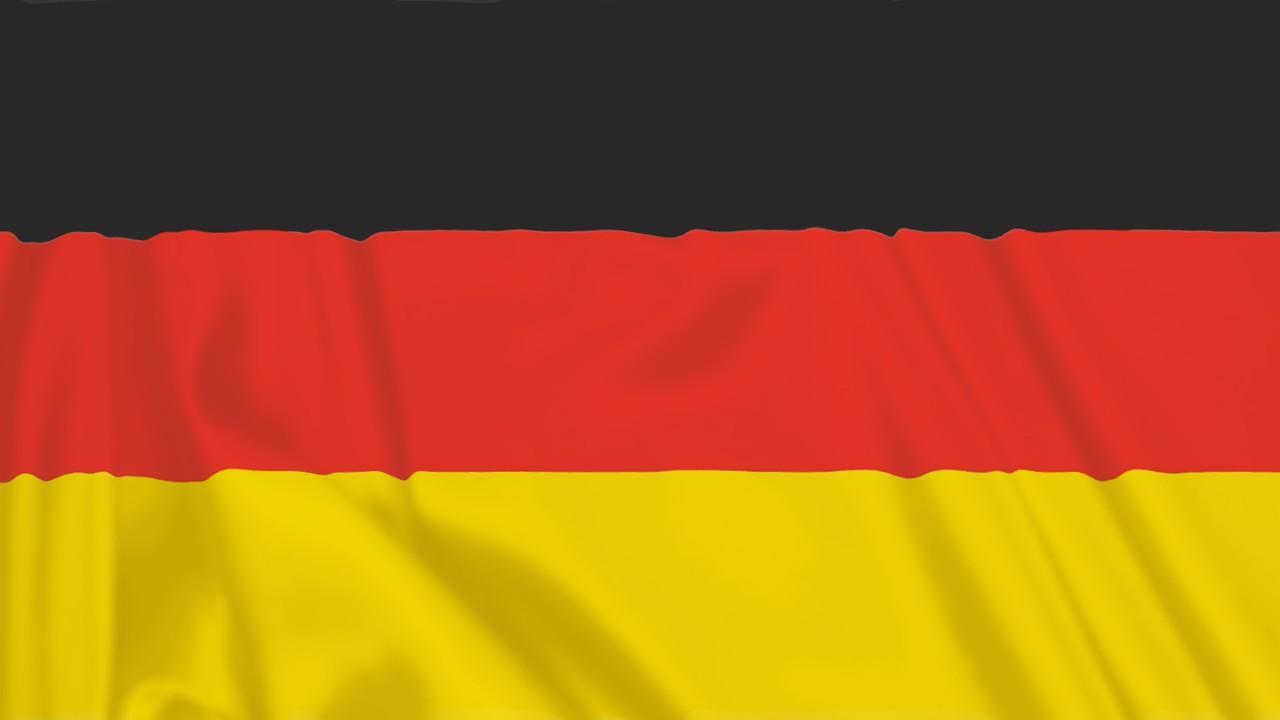 Rohde & Schwarz Deutschland