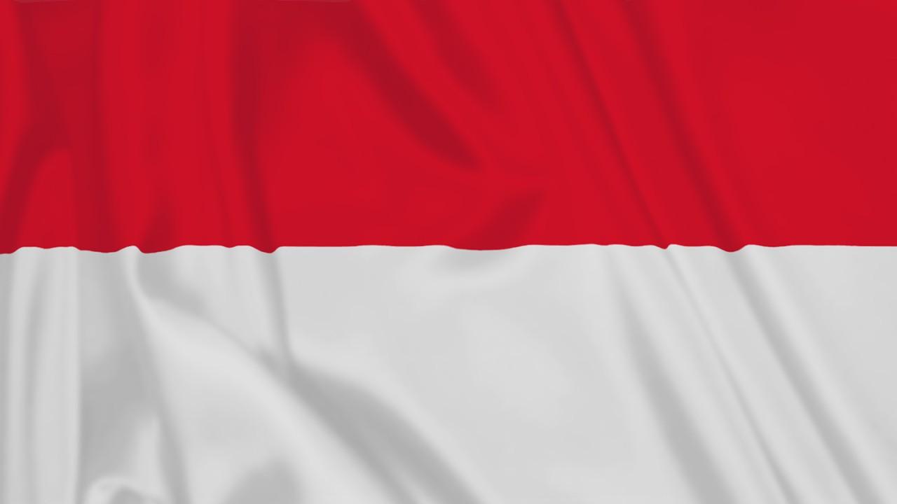 Rohde & Schwarz Indonesia