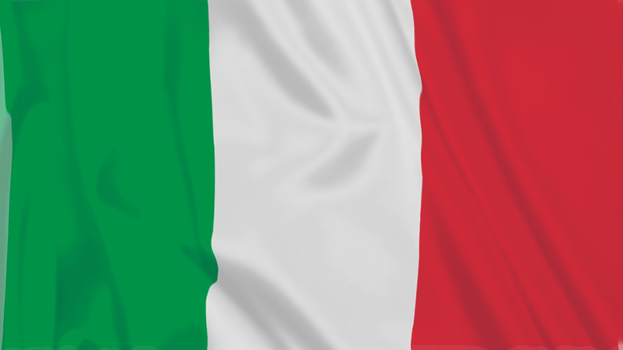 Rohde & Schwarz Italy