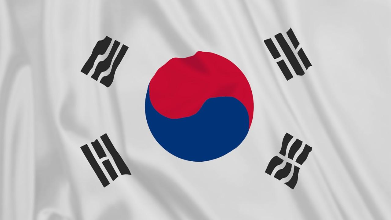 About-rohde-schwarz-korea_flag_1440x.jpg