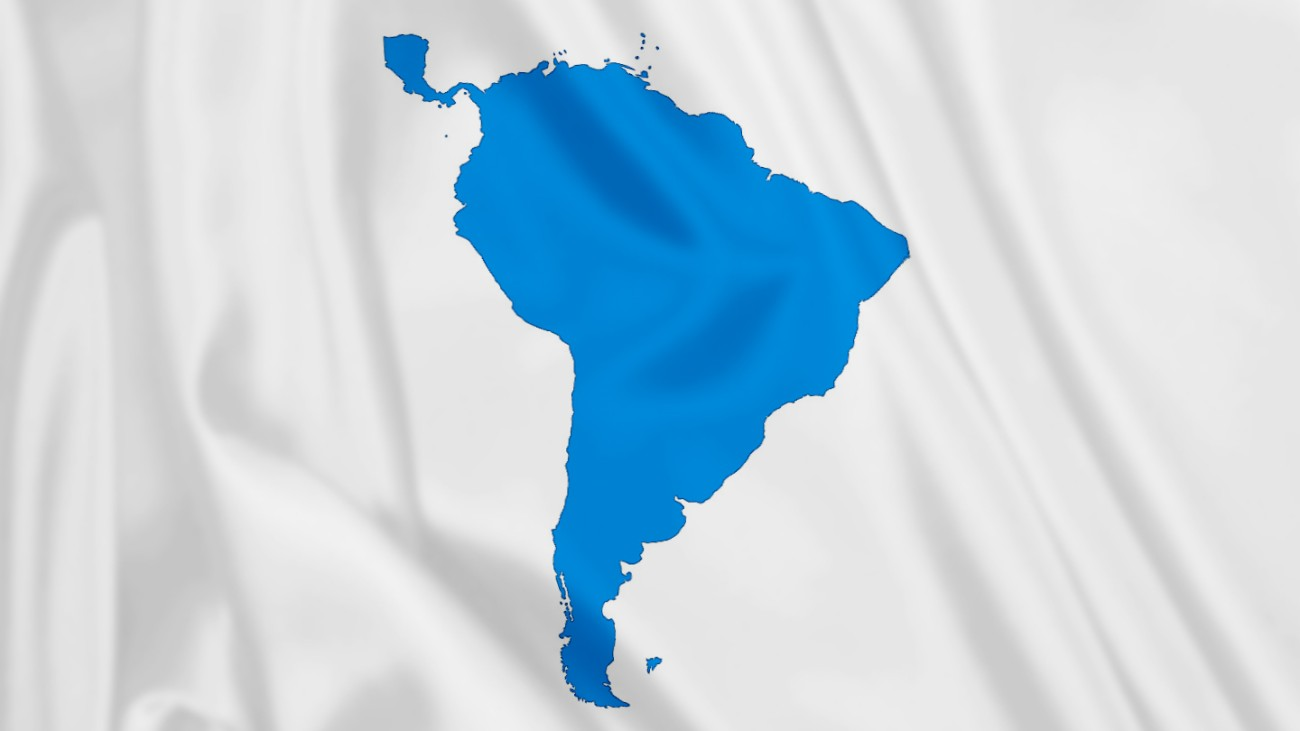 Rohde & Schwarz Latin America