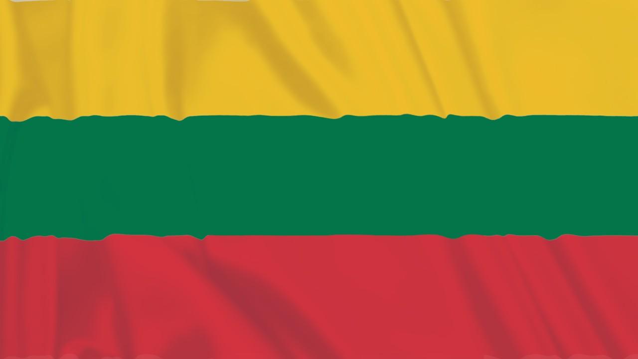Rohde & Schwarz Lithuania