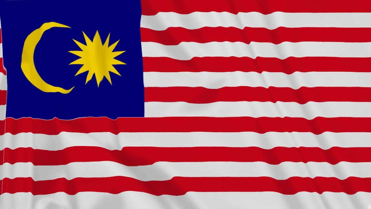 Rohde & Schwarz Malaysia
