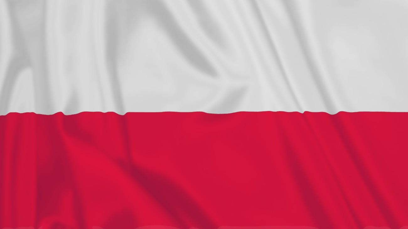 Rohde & Schwarz Poland