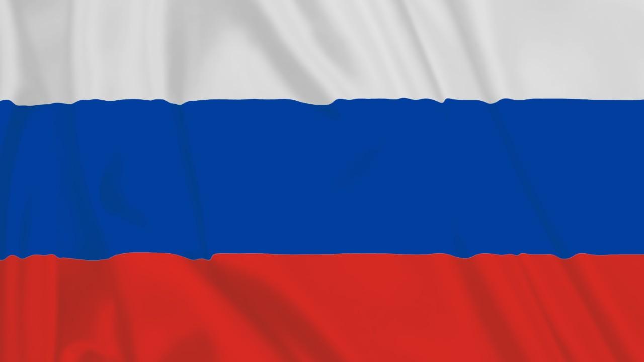 Rohde & Schwarz Россия