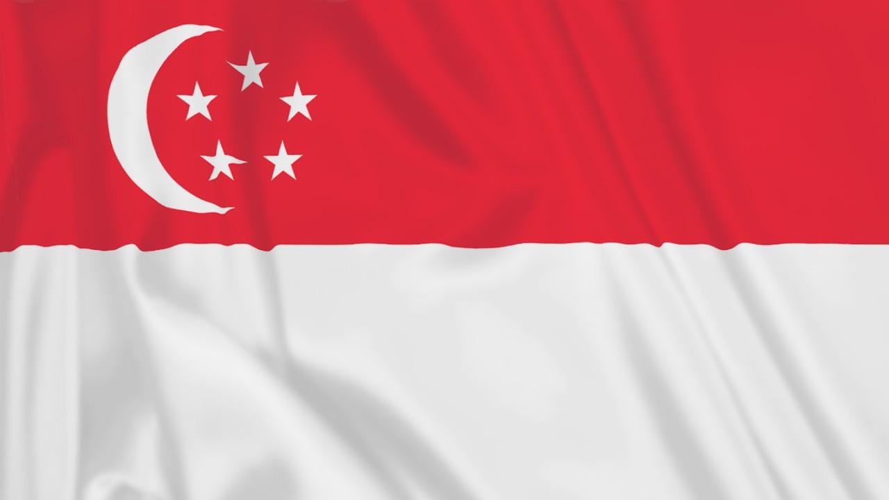 Rohde & Schwarz Singapore