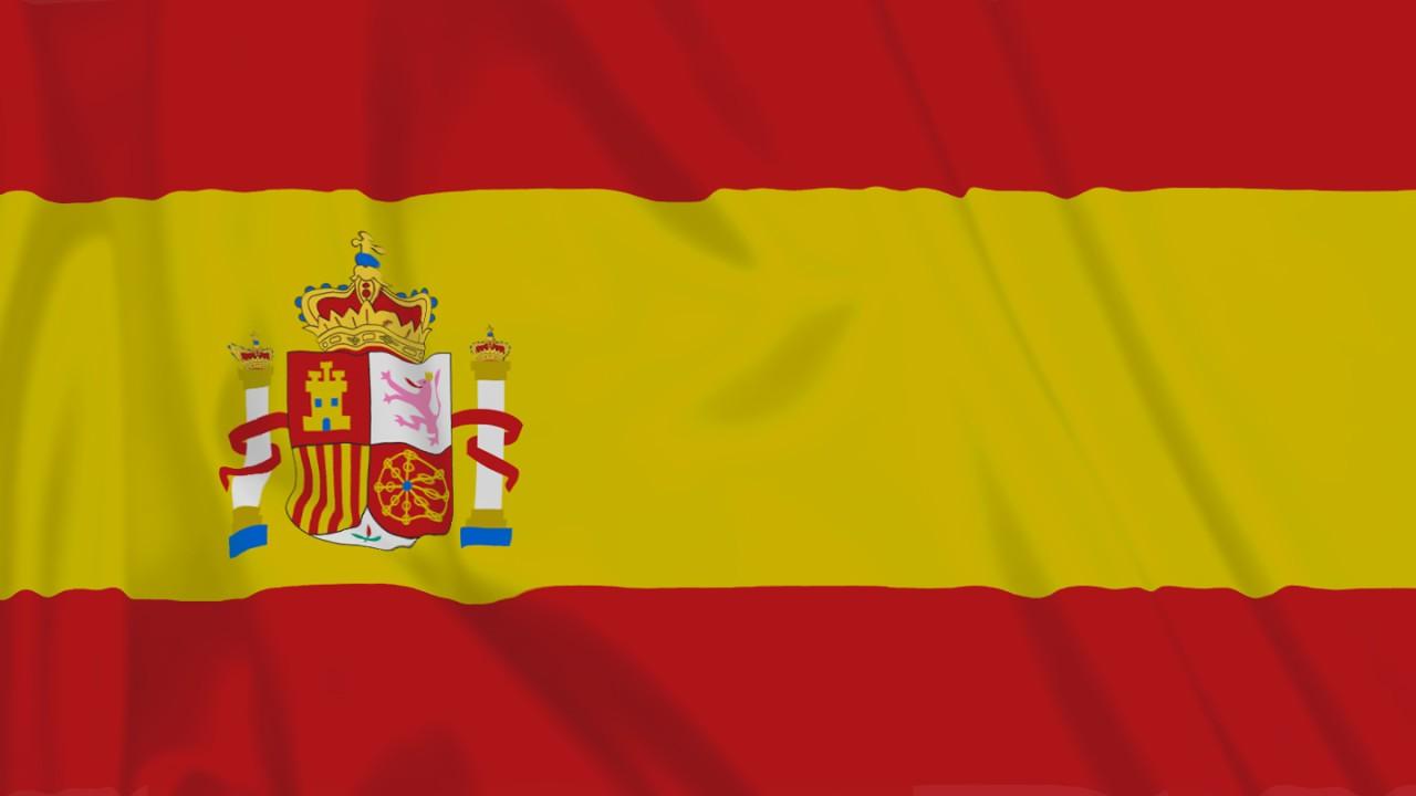 Rohde & Schwarz España