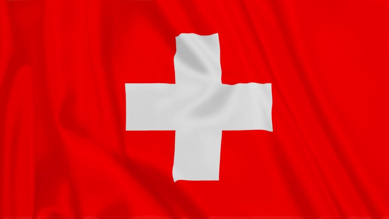Rohde & Schwarz in der Schweiz
