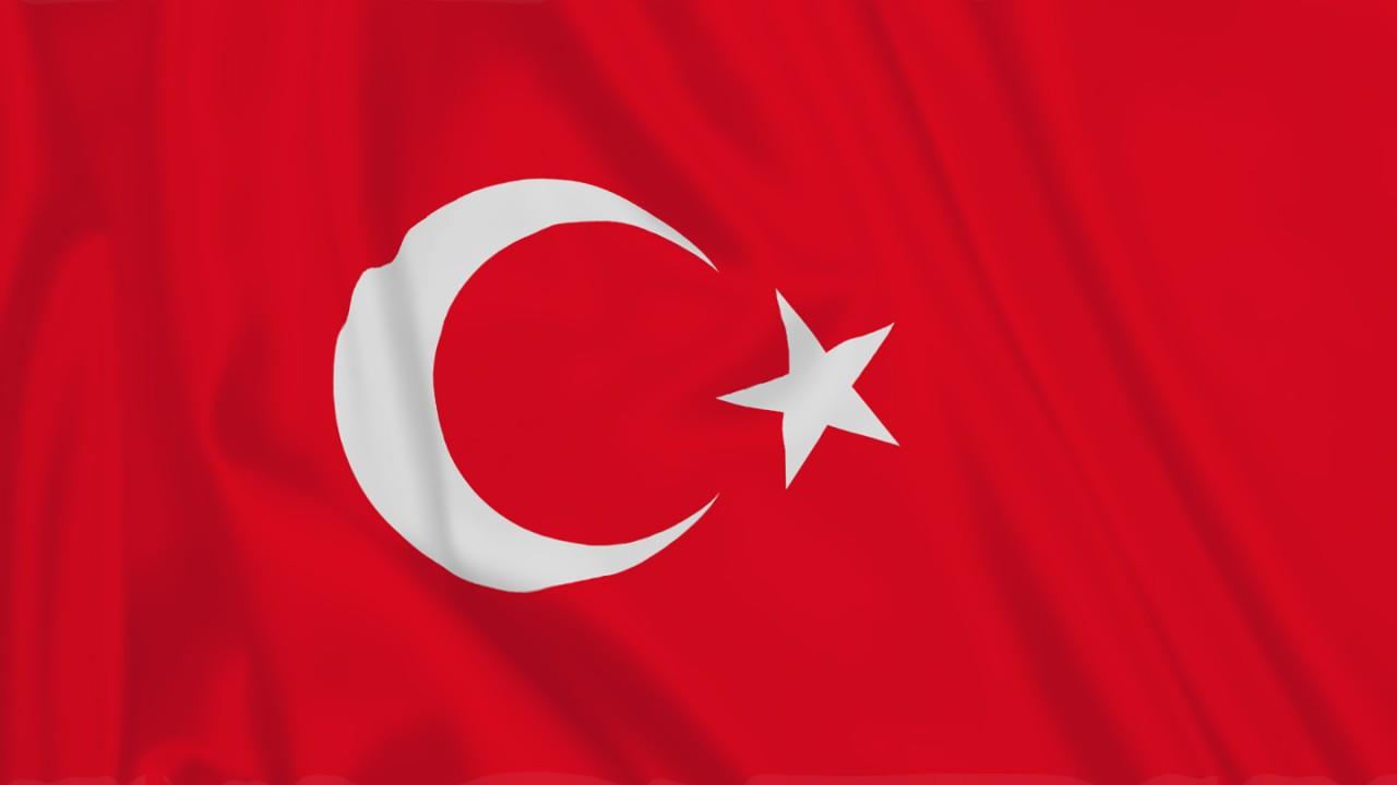 Rohde & Schwarz Turkey