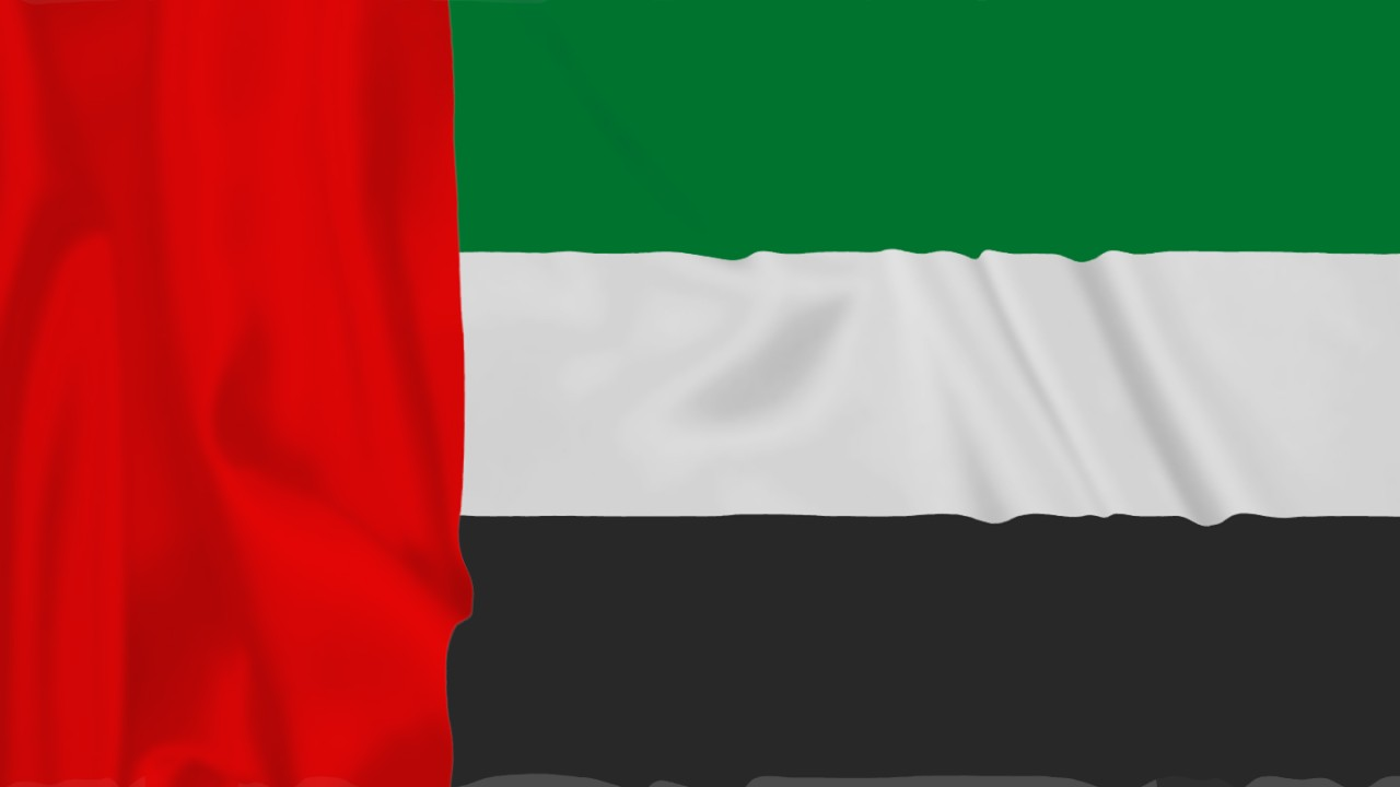 Rohde & Schwarz UAE