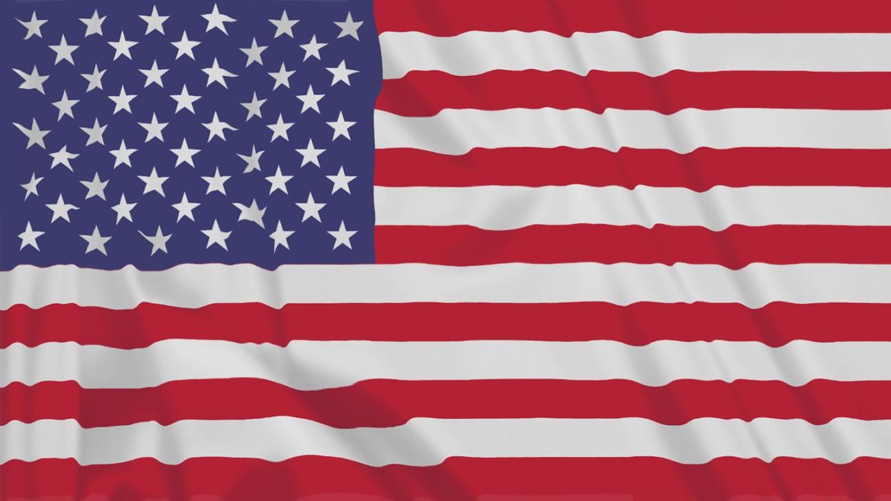 Rohde & Schwarz United States