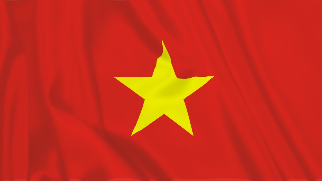 Rohde & Schwarz Vietnam