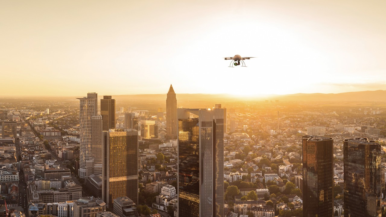 Countering-drones-adronis-rohde-schwarz-web.jpg