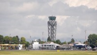 Colombian airports to rely on Rohde & Schwarz ATC communications