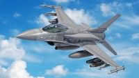 Slovak Vipers to fly with Rohde & Schwarz radiocommunications