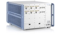 Element adds 5G VoNR testing capability with solutions from Rohde & Schwarz