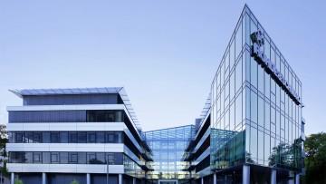 Rohde & Schwarz baut sein Engagement für Cyber- und Netzwerksicherheit weiter aus