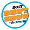 Rohde & Schwarz wins NewBay's Best of Show Award at NAB 2017