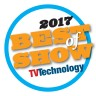 Rohde & Schwarz wins NewBay's Best of Show Award at NAB 2017