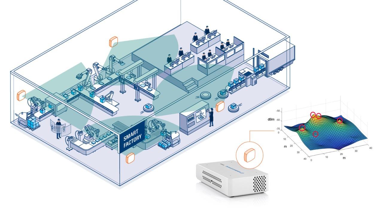Smart_Factory img