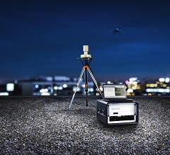 R&S ARDRONIS radiomonitoring solution