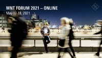 The Mobile Network Testing Forum hosted by Rohde & Schwarz goes digital for its 10th edition