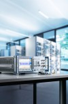 Rohde & Schwarz to present world's first signaling test solution for Bluetooth® LE