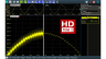 Rohde & Schwarz makes 16-bit HD mode standard for its R&S RTE, R&S RTO and R&S RTP oscilloscopes