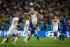 Swisscom selects Rohde & Schwarz encoding for UHD coverage over IPTV of Russia 2018 world soccer championship