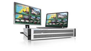 Rohde & Schwarz to present monitoring and multiviewer solution at IBC 2017 IP Showcase