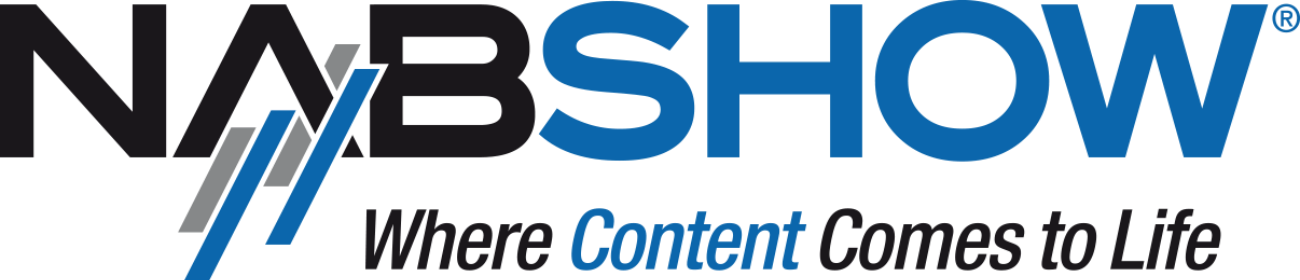NAB2018_logo.png