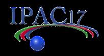 IPAC 2017