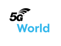 5G-World.png