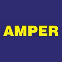 AMPER1.jpg