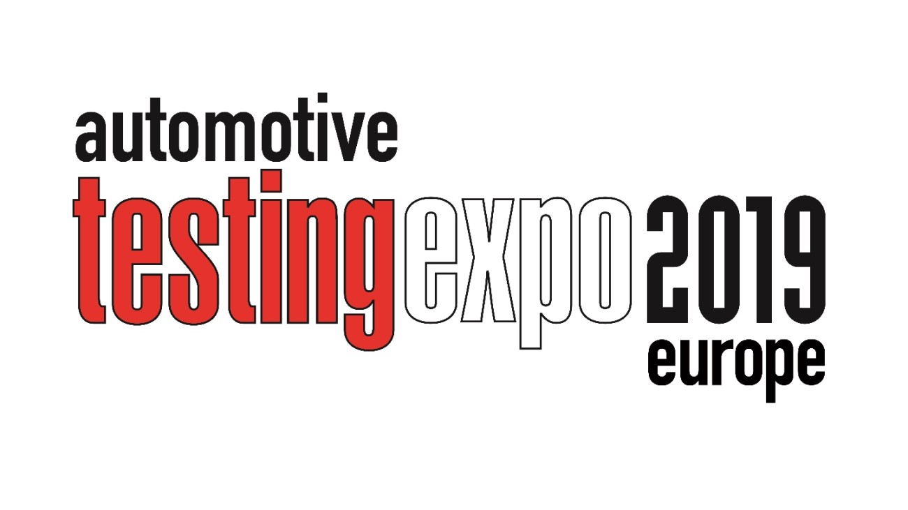 Automotive Testing Expo 2019 | Rohde & Schwarz