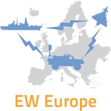eweurope.png