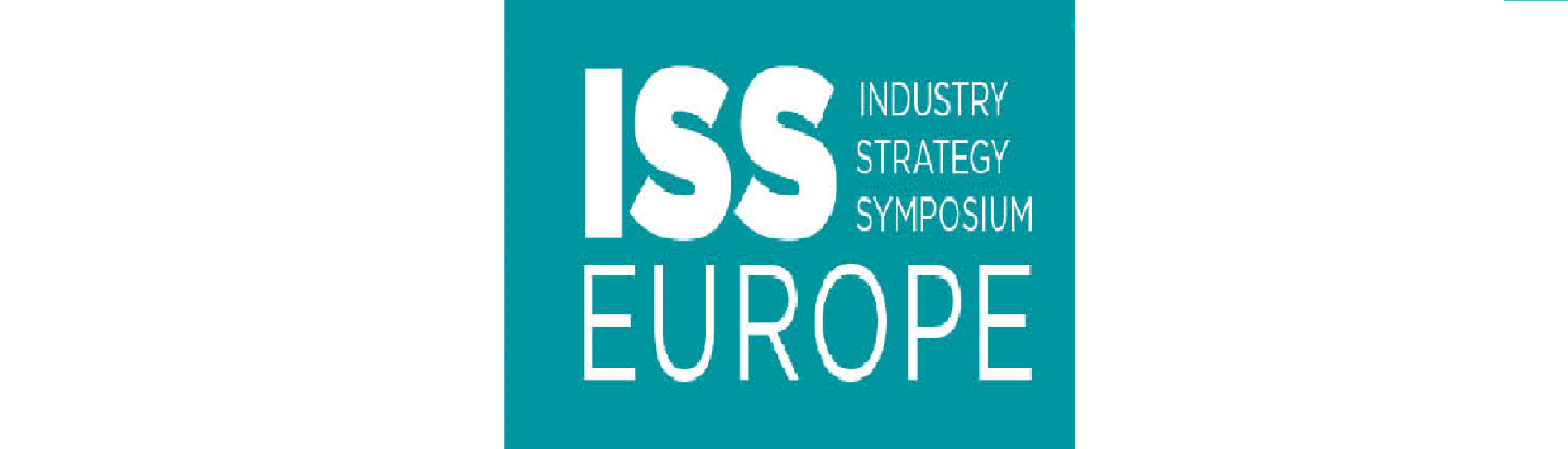 isseurope.png