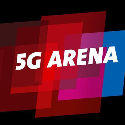 G_arena.png