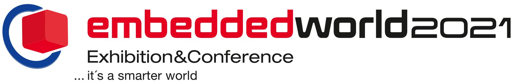 Rohde_Schwarz_Tradeshows_EmbeddedWorld.jpg