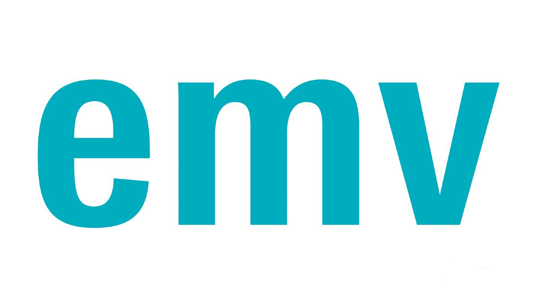 EMV - Tradeshow