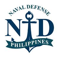 naval_defence.png
