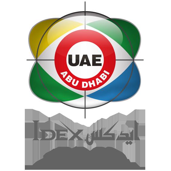 idex_2021.png