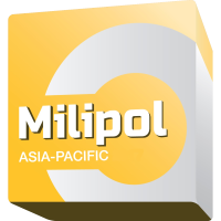 milipol_asia_pacific.png
