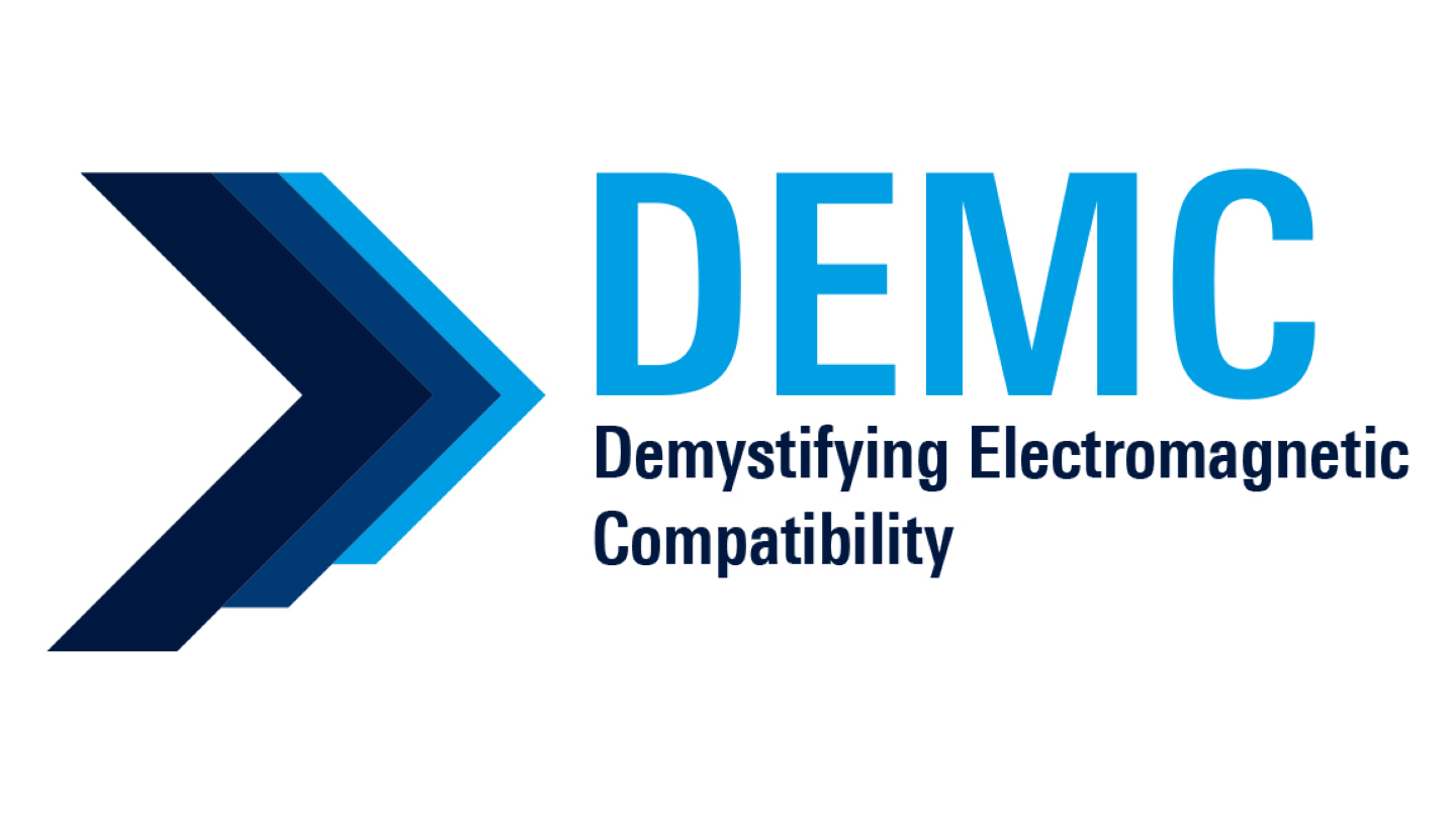 Demystifying EMC 2021 - virtual