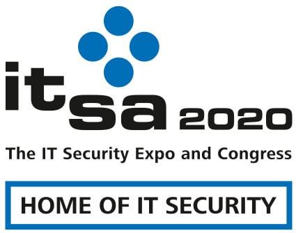 it-sa-2020-logo-with-claim-72dpi-rgb.jpg_ITSA.jpg