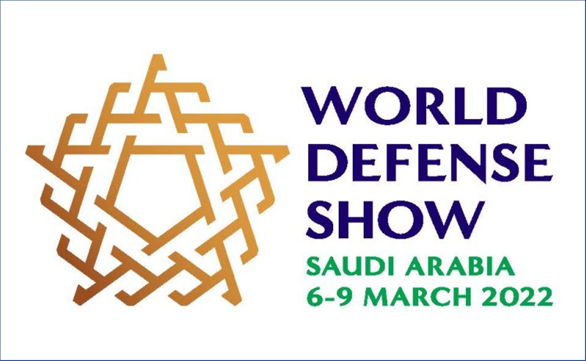 world_defense_show.png