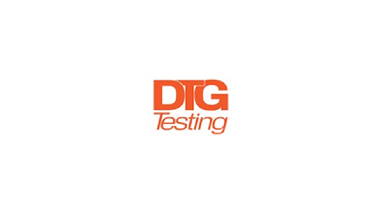 partnerlogo-DTG_16x9.jpg